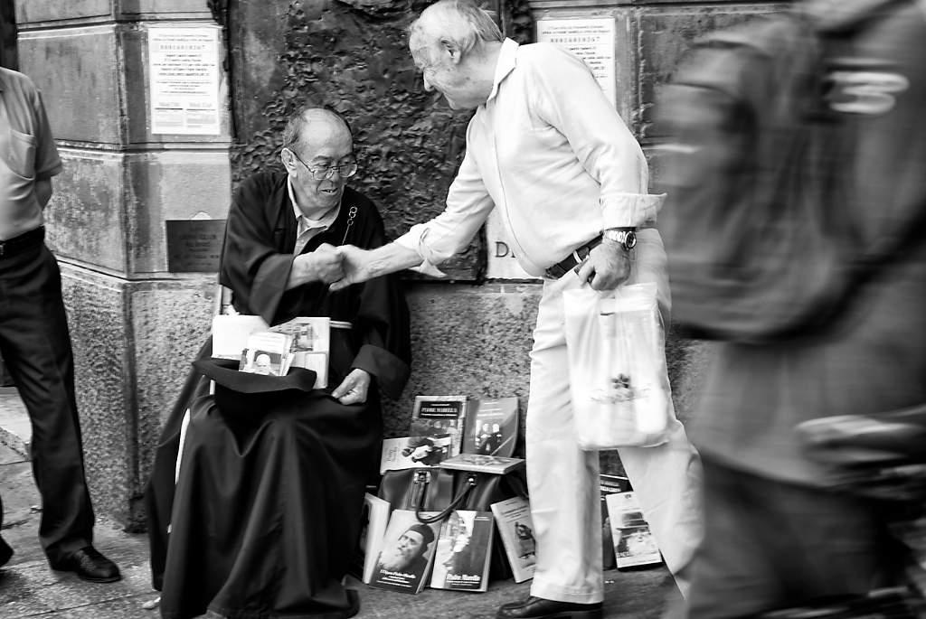 2012_06_AB_Bologna_0058_Dxo_1024
