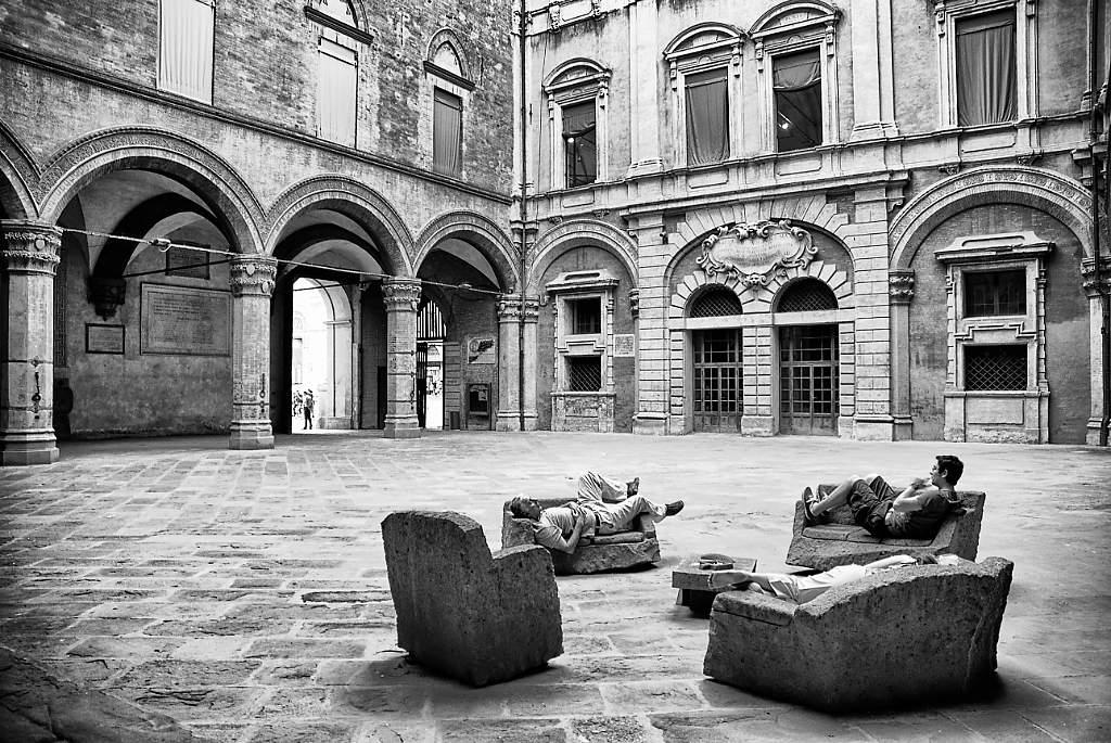 2012_06_AB_Bologna_0233_Dxo_1024