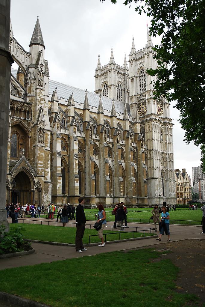 Londra020_1024