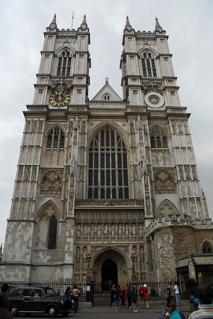 Londra023_1024