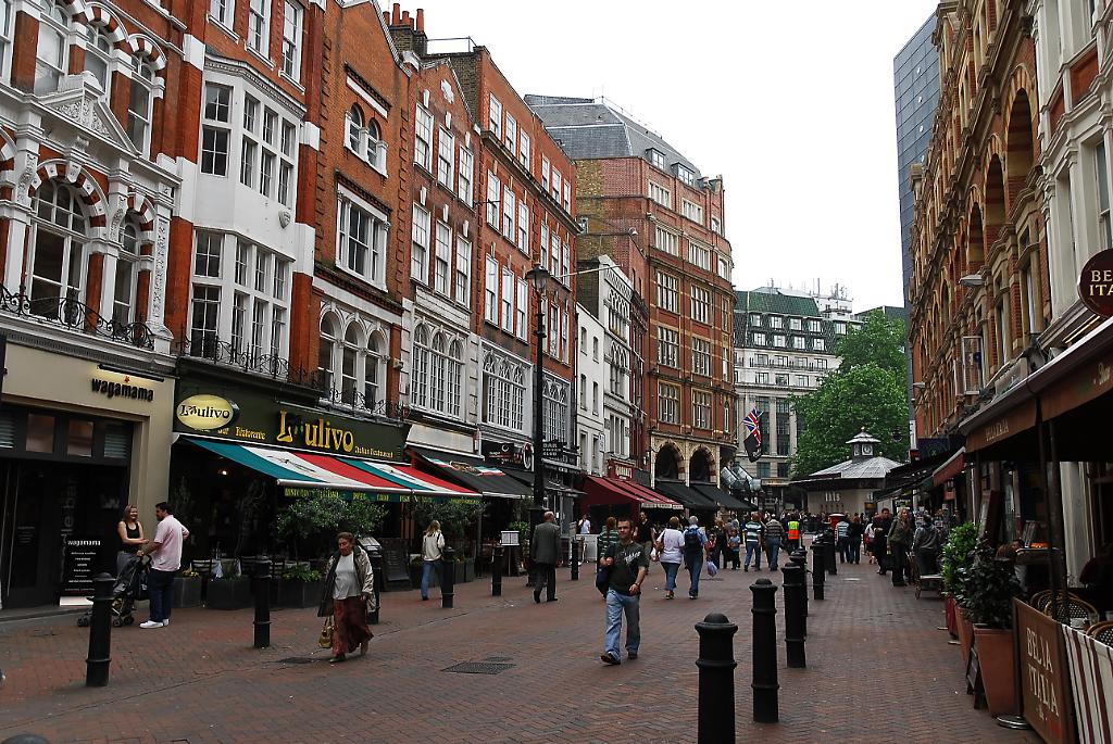 Londra026_1024