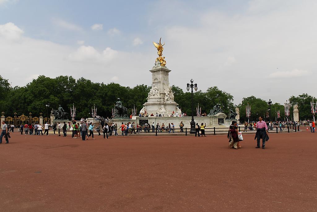 Londra035_1024