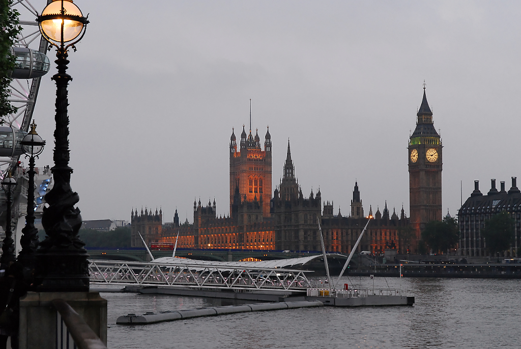 Londra057_1024