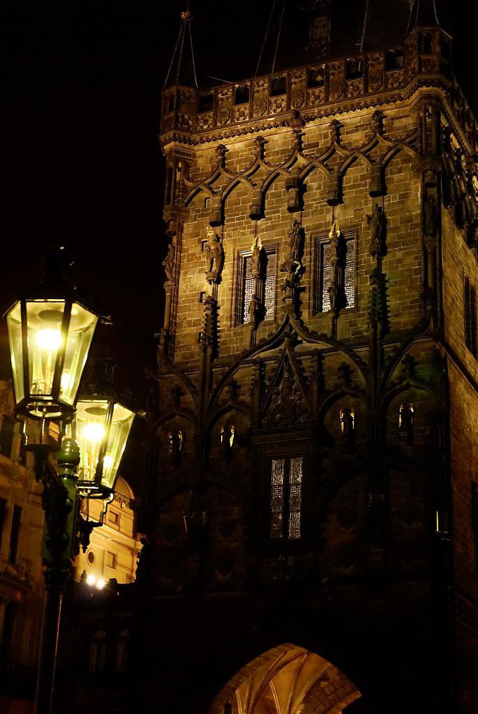 Praga (11)_1024