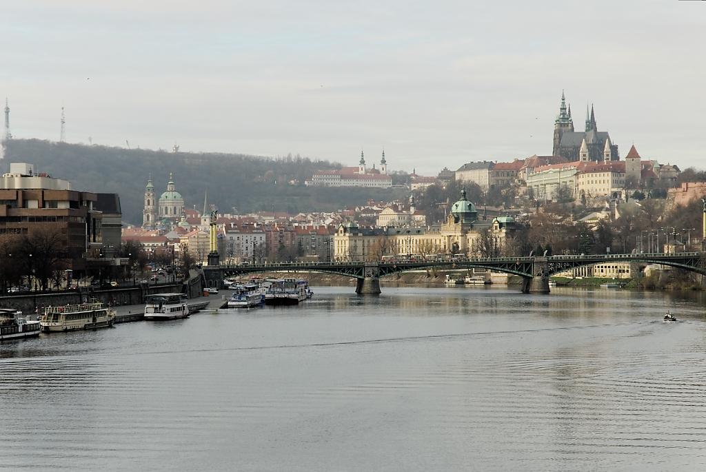 Praga (14)_1024