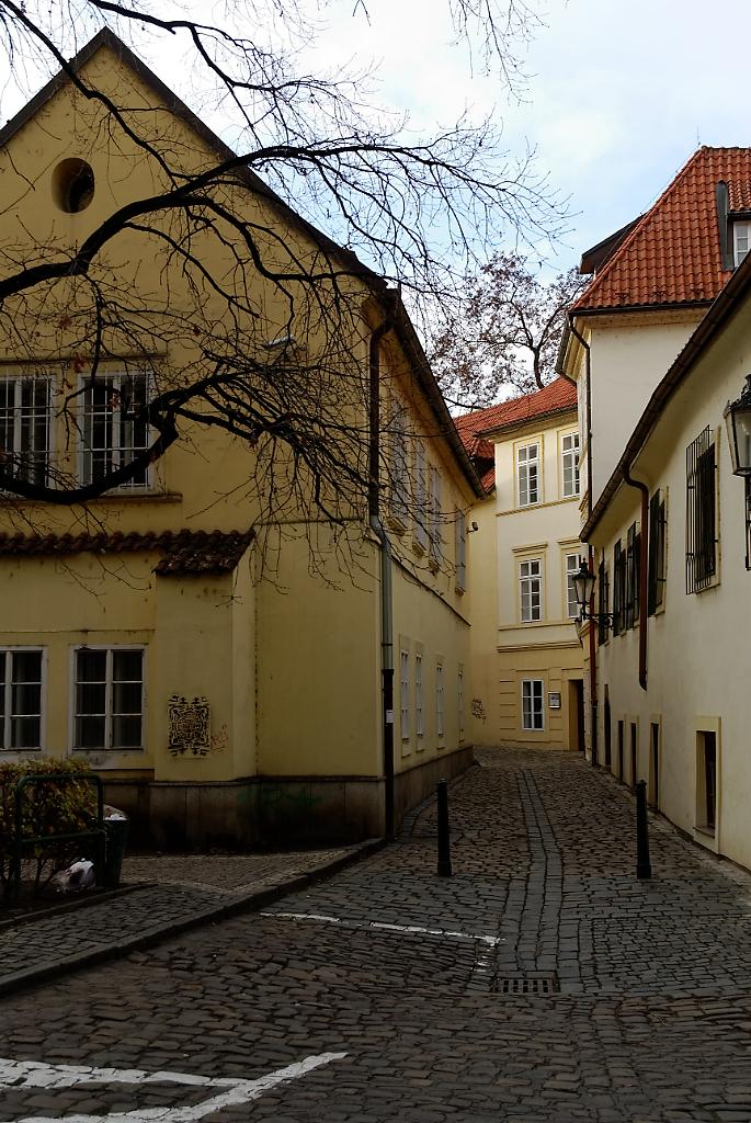 Praga (16)_1024