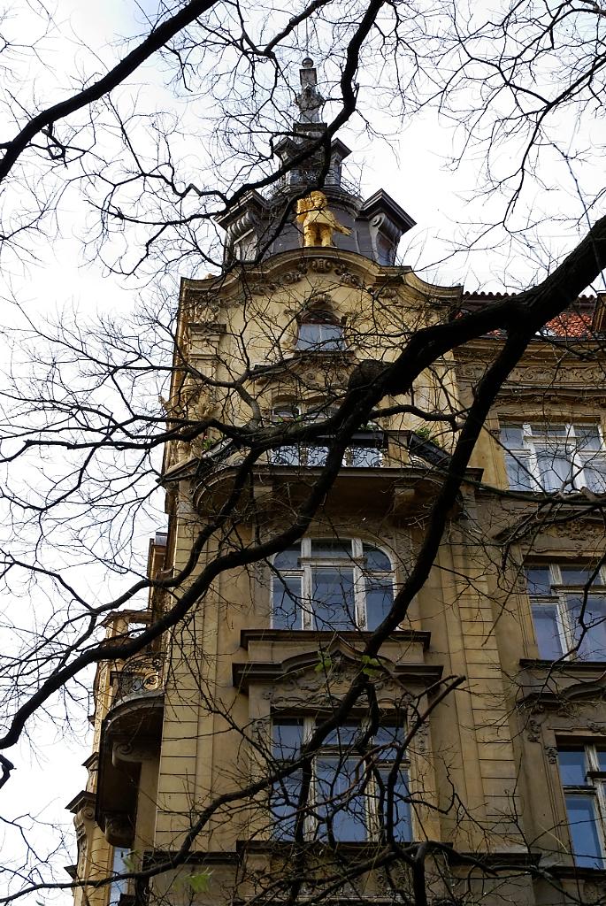 Praga (20)_1024