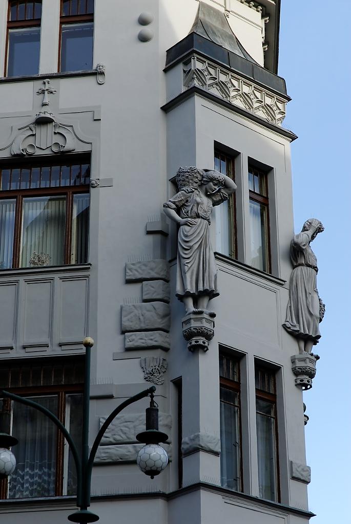 Praga (24)_1024
