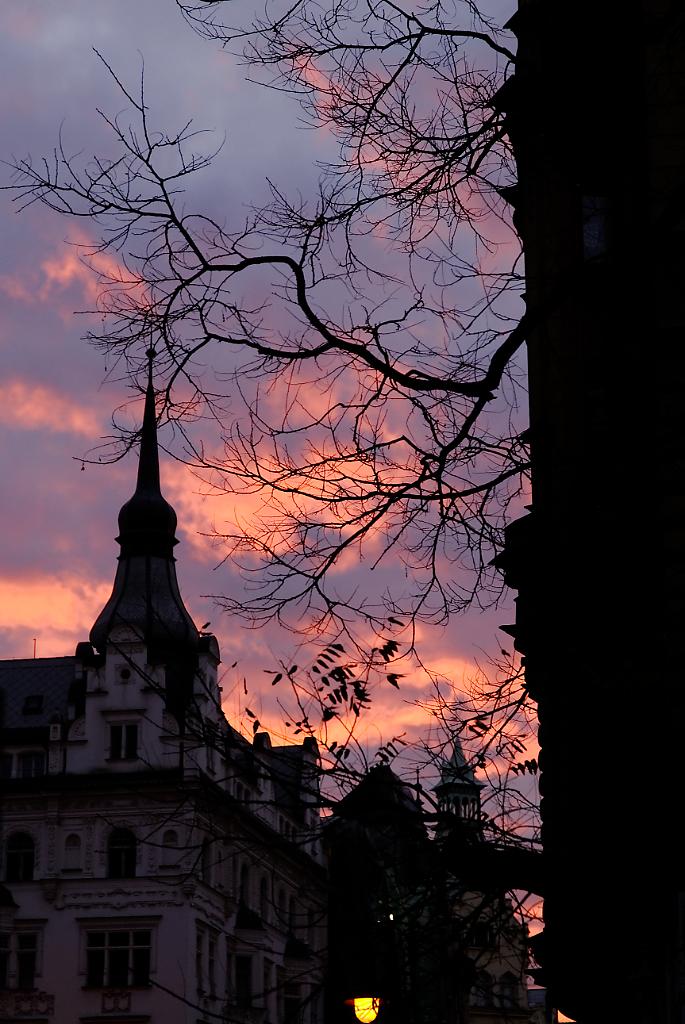 Praga (30)_1024