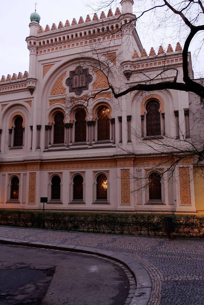 Praga (31)_1024