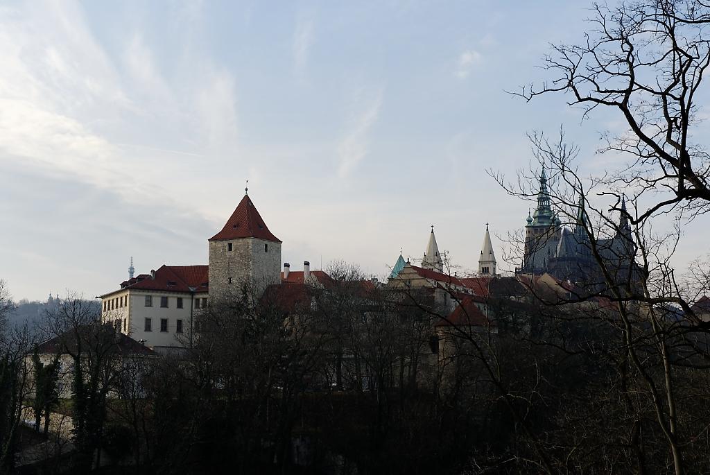 Praga (46)_1024