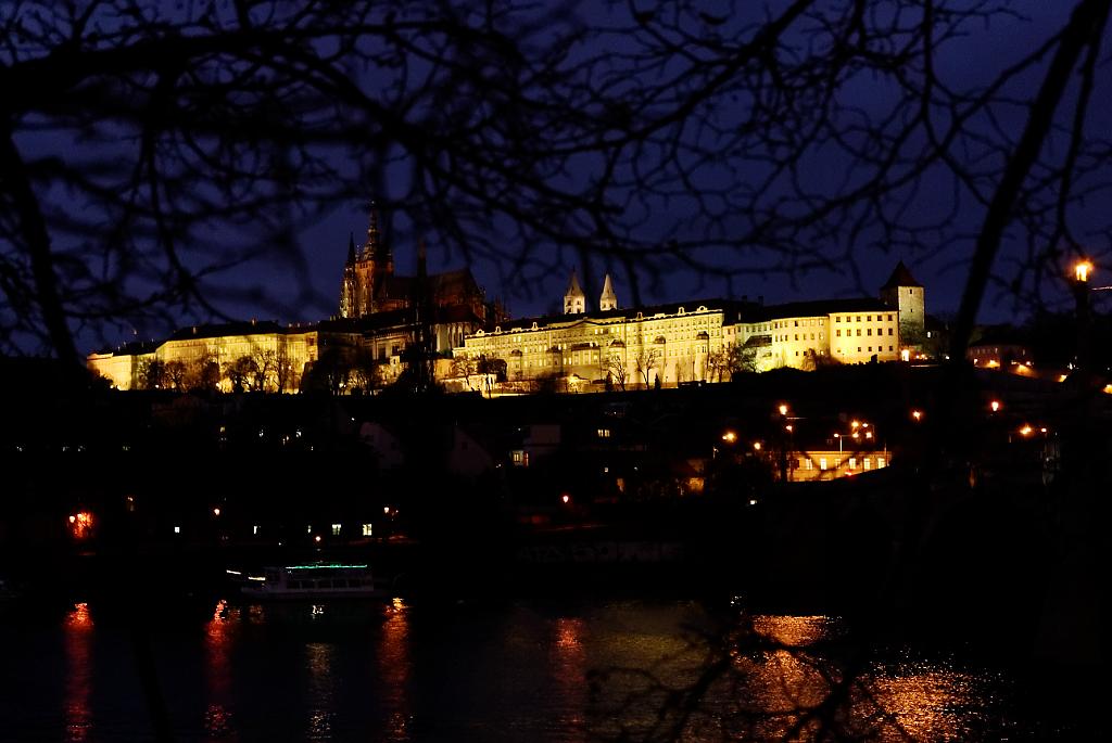 Praga (4)_1024