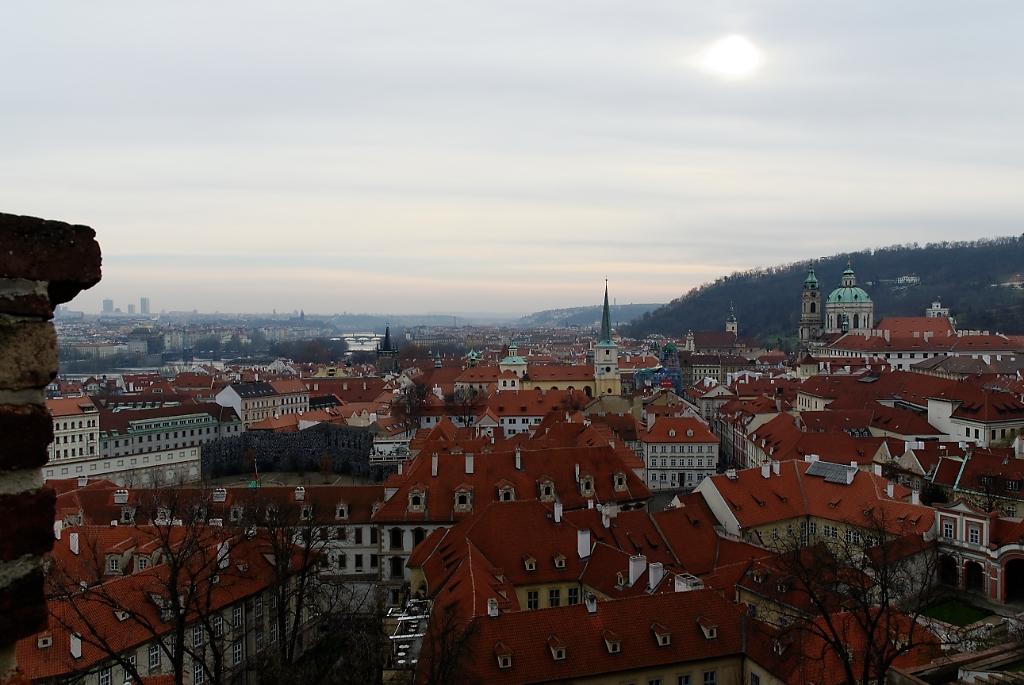 Praga (64)_1024