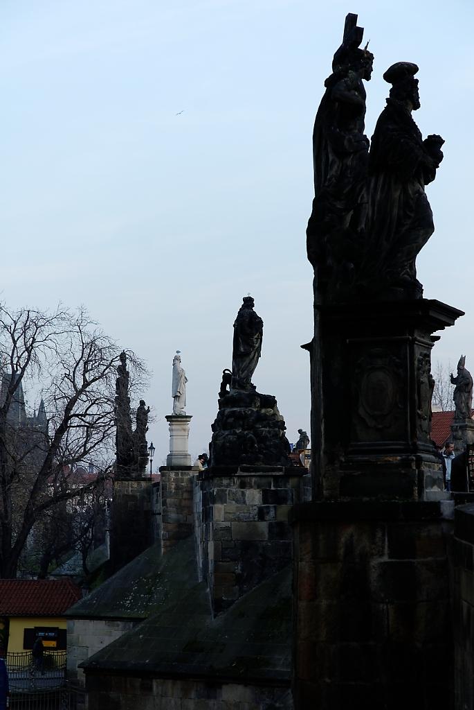 Praga (76)_1024