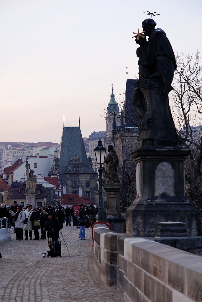 Praga (80)_1024