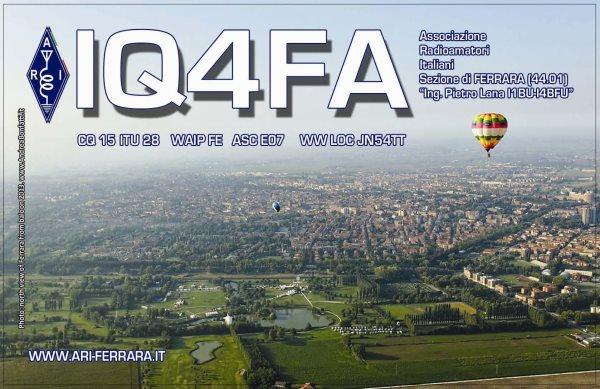 IQ4FA BALOON FRONTE Bonfatti copia